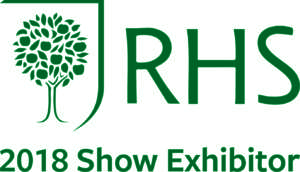 RHS Chatsworth 6-10th June 2018